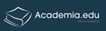 academialogo150
