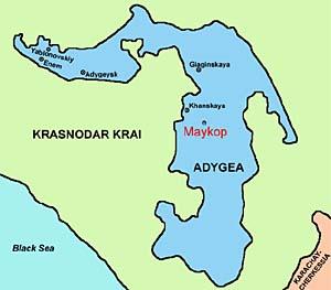 MapAdygea02
