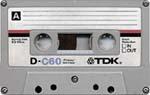 compactcassette150