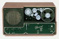 wirerecorder200