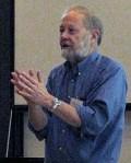 Bob Ladd